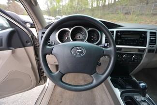 2003 Toyota 4Runner SR5 Naugatuck, Connecticut 22
