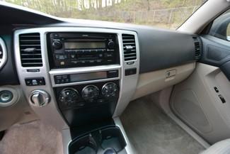 2003 Toyota 4Runner SR5 Naugatuck, Connecticut 23