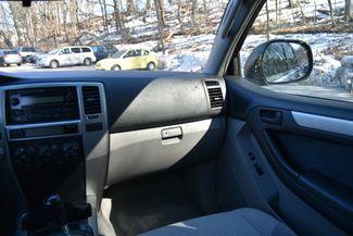 2003 Toyota 4Runner SR5 Naugatuck, Connecticut 11