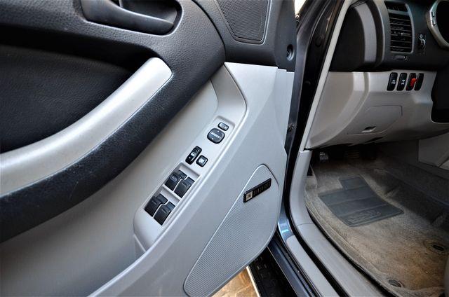 2003 Toyota 4Runner Limited Reseda, CA 45