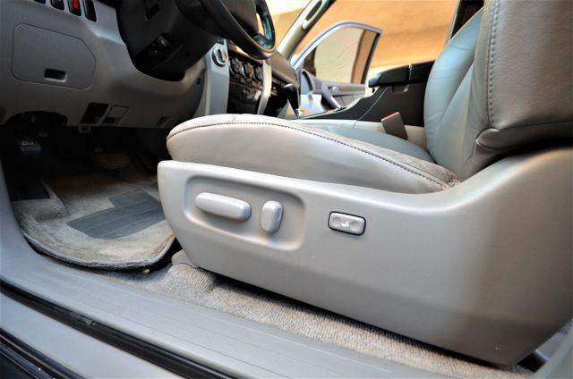 2003 Toyota 4Runner Limited Reseda, CA 46