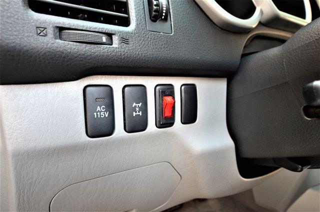 2003 Toyota 4Runner Limited Reseda, CA 47