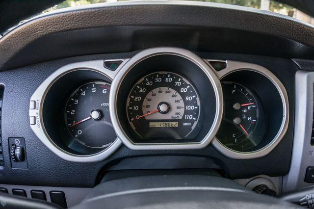 2003 Toyota 4Runner SR5 Reseda, CA 15