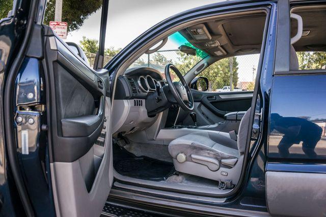 2003 Toyota 4Runner SR5 Reseda, CA 12