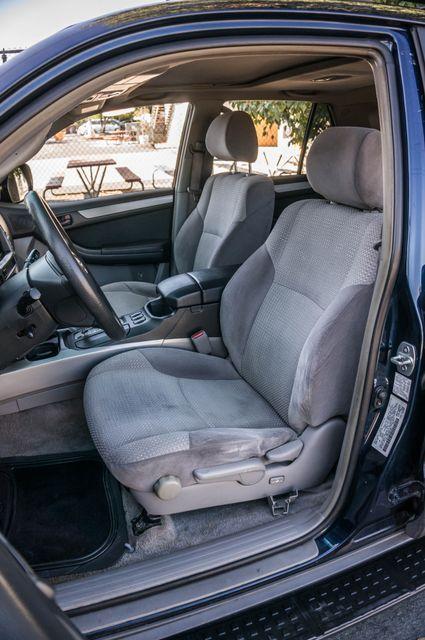 2003 Toyota 4Runner SR5 Reseda, CA 24