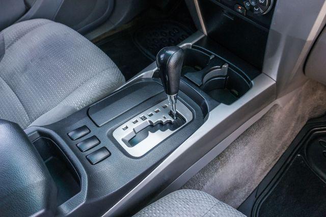 2003 Toyota 4Runner SR5 Reseda, CA 22
