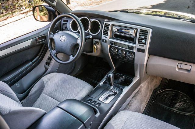 2003 Toyota 4Runner SR5 Reseda, CA 29