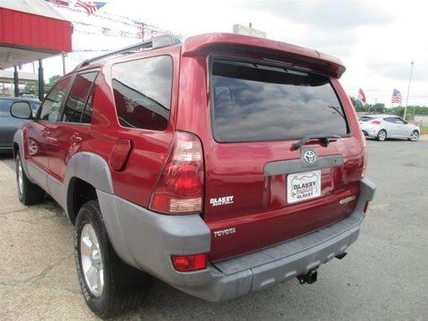 2003 Toyota 4Runner @price | Bossier City, LA | Blakey Auto Plex in Shreveport, Louisiana