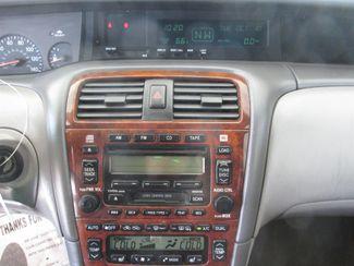 2003 Toyota Avalon XL Gardena, California 6