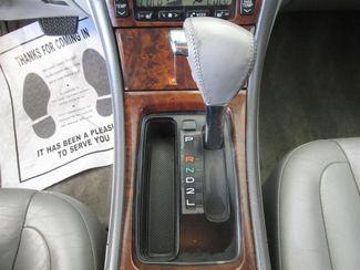 2003 Toyota Avalon XL Gardena, California 7