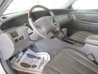 2003 Toyota Avalon XL Gardena, California 4