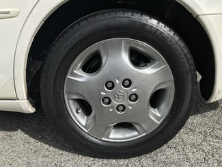 2003 Toyota Avalon XLS Knoxville , Tennessee 35