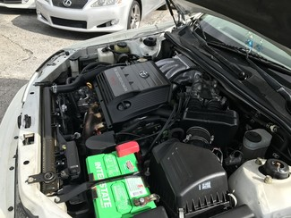 2003 Toyota Avalon XLS Knoxville , Tennessee 66