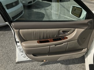 2003 Toyota Avalon XLS Knoxville , Tennessee 12