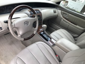 2003 Toyota Avalon XLS Knoxville , Tennessee 16