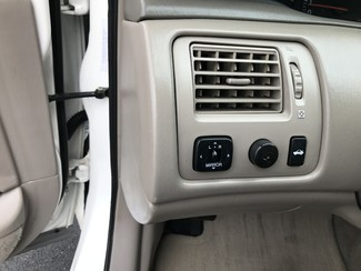 2003 Toyota Avalon XLS Knoxville , Tennessee 17