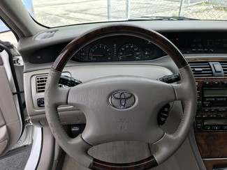 2003 Toyota Avalon XLS Knoxville , Tennessee 18