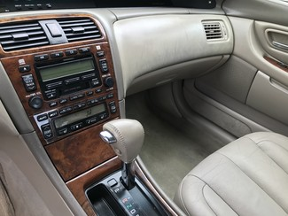 2003 Toyota Avalon XLS Knoxville , Tennessee 25