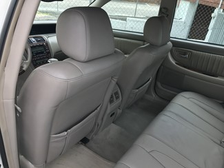 2003 Toyota Avalon XLS Knoxville , Tennessee 31