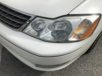 2003 Toyota Avalon XLS Knoxville , Tennessee 6