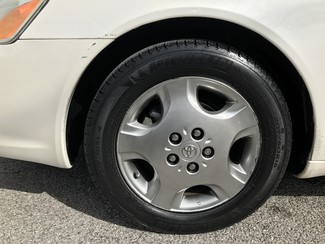 2003 Toyota Avalon XLS Knoxville , Tennessee 9