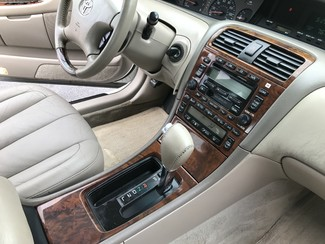 2003 Toyota Avalon XLS Knoxville , Tennessee 60