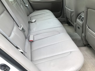 2003 Toyota Avalon XLS Knoxville , Tennessee 52