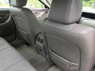 2003 Toyota Avalon XLS Knoxville , Tennessee 53