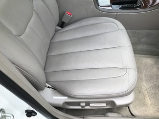 2003 Toyota Avalon XLS Knoxville , Tennessee 58