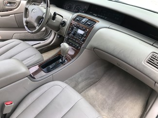 2003 Toyota Avalon XLS Knoxville , Tennessee 59