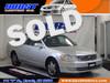 2003 Toyota Avalon XLS Lincoln, Nebraska