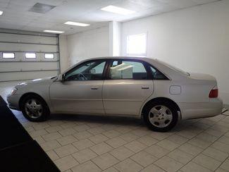 2003 Toyota Avalon XLS Lincoln, Nebraska 1