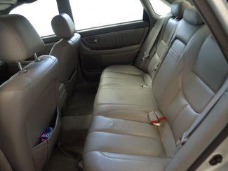 2003 Toyota Avalon XLS Lincoln, Nebraska 2