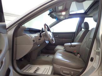 2003 Toyota Avalon XLS Lincoln, Nebraska 4