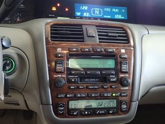 2003 Toyota Avalon XLS Lincoln, Nebraska 5