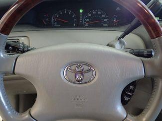 2003 Toyota Avalon XLS Lincoln, Nebraska 6