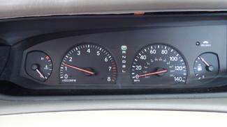 2003 Toyota Avalon XLS Virginia Beach, Virginia 15