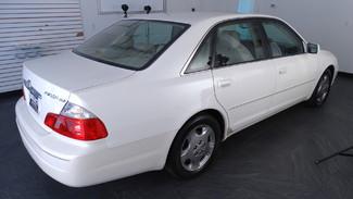 2003 Toyota Avalon XLS Virginia Beach, Virginia 6