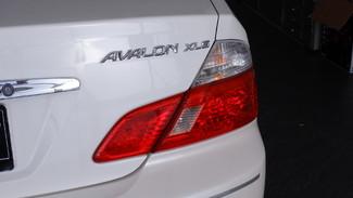 2003 Toyota Avalon XLS Virginia Beach, Virginia 4