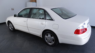2003 Toyota Avalon XLS Virginia Beach, Virginia 9