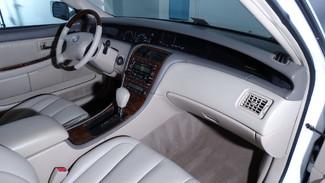 2003 Toyota Avalon XLS Virginia Beach, Virginia 33