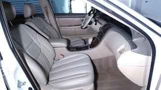 2003 Toyota Avalon XLS Virginia Beach, Virginia 22