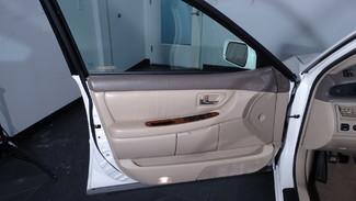 2003 Toyota Avalon XLS Virginia Beach, Virginia 11
