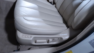 2003 Toyota Avalon XLS Virginia Beach, Virginia 28