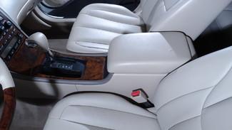 2003 Toyota Avalon XLS Virginia Beach, Virginia 25