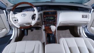 2003 Toyota Avalon XLS Virginia Beach, Virginia 13