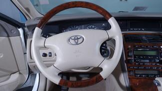 2003 Toyota Avalon XLS Virginia Beach, Virginia 14