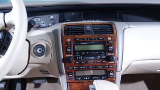 2003 Toyota Avalon XLS Virginia Beach, Virginia 23