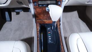 2003 Toyota Avalon XLS Virginia Beach, Virginia 24