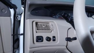 2003 Toyota Avalon XLS Virginia Beach, Virginia 29